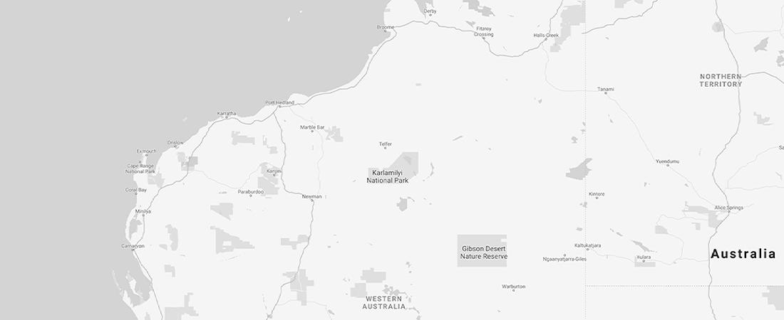byrnecut-map-australia-nifty