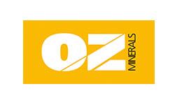 http://www.byrnecut.com/wp-content//uploads/2020/07/logo_0000_OZ-Minerals.jpg