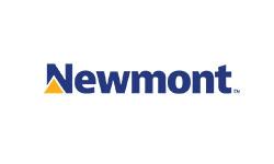 http://www.byrnecut.com/wp-content//uploads/2020/07/logo_0001_Newmont.jpg