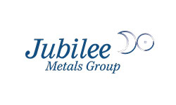 http://www.byrnecut.com/wp-content//uploads/2020/07/logo_0001_jubilee_metals.jpg