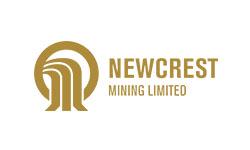 http://www.byrnecut.com/wp-content//uploads/2020/07/logo_0002_Newcrest_Mining.jpg