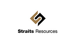 http://www.byrnecut.com/wp-content//uploads/2020/07/logo_0002_straits-resources.jpg