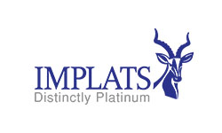 http://www.byrnecut.com/wp-content//uploads/2020/07/logo_0003_Impalts_Platinum.jpg
