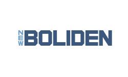 http://www.byrnecut.com/wp-content//uploads/2020/07/logo_0003_boliden.jpg