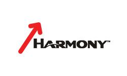 http://www.byrnecut.com/wp-content//uploads/2020/07/logo_0004_harmony-gold-mining.jpg