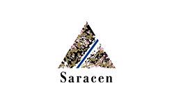 http://www.byrnecut.com/wp-content//uploads/2020/07/logo_0004_saracen.jpg