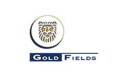 http://www.byrnecut.com/wp-content//uploads/2020/07/logo_0005_Gold_Fields.jpg