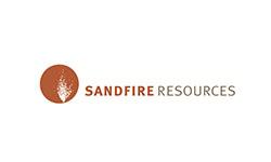 http://www.byrnecut.com/wp-content//uploads/2020/07/logo_0005_sandfire.jpg