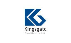 http://www.byrnecut.com/wp-content//uploads/2020/07/logo_0006_Kingsgate-logo.jpg