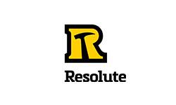 http://www.byrnecut.com/wp-content//uploads/2020/07/logo_0006_RSG.jpg
