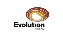 http://www.byrnecut.com/wp-content//uploads/2020/07/logo_0007_EVN.jpg
