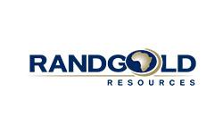 http://www.byrnecut.com/wp-content//uploads/2020/07/logo_0007_Randgold.jpg