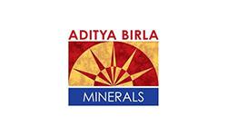 http://www.byrnecut.com/wp-content//uploads/2020/07/logo_0008_Aditya-Birla-Minerals.jpg