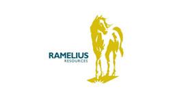 http://www.byrnecut.com/wp-content//uploads/2020/07/logo_0008_ramelius2.jpg