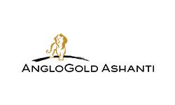 http://www.byrnecut.com/wp-content//uploads/2020/07/logo_0011_AngloGold_Ashanti.jpg