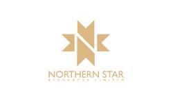 http://www.byrnecut.com/wp-content//uploads/2020/07/logo_0012_northern-star.jpg