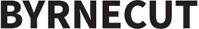 Byrnecut_logo_text