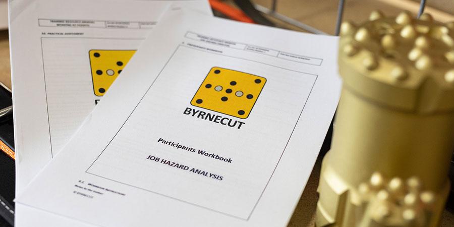 Byrnecut_Training_3_9