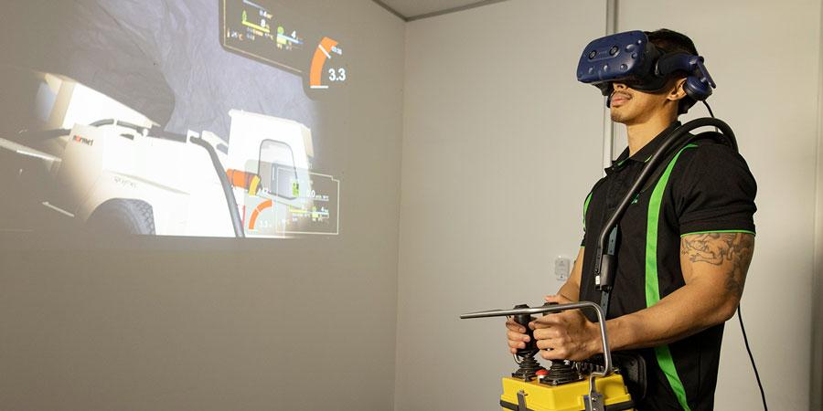 Byrnecut_Training_Virtual_reality