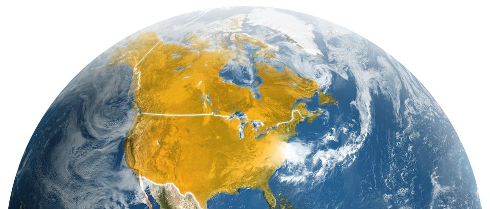 GLOBE-thyssen-global-partner