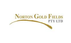 Norton Gold Fields