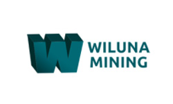Wiluma Mining